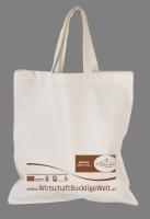 Bucklige-Welt-Baumwolltragetasche